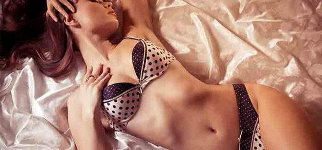 Image result for bangalore in escort sex service